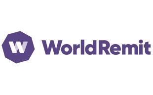WorldRemit image