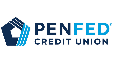 PenFed Credit Union personal loans review