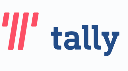 Tally line of credit review