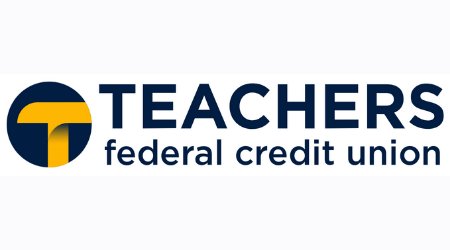 Teachers Federal Credit Union personal loans review