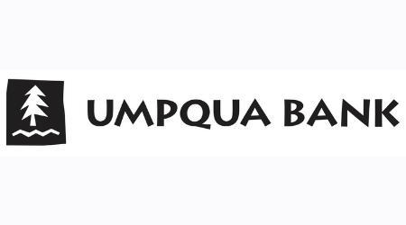 Umpqua Bank personal loans review