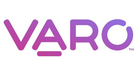 Varo personal loan alternatives