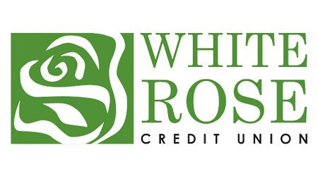 White Rose Credit Union signature loans review