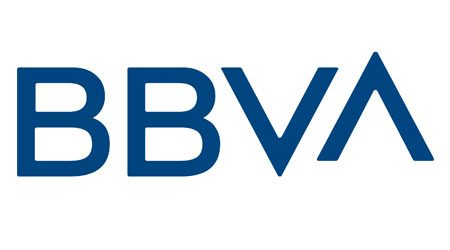 BBVA Compass Express Personal Loans review