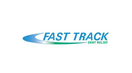 Fast Track Rebt Relief review