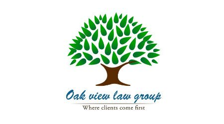 Oak View Law Group debt relief review
