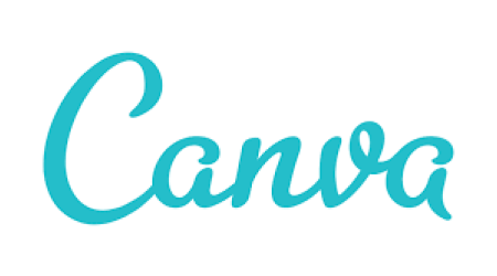Canva for business