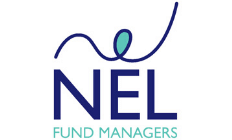NEL Fund Managers