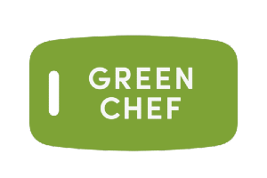 GreenChef review