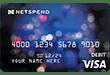 NetSpend® Visa® Prepaid Card logo