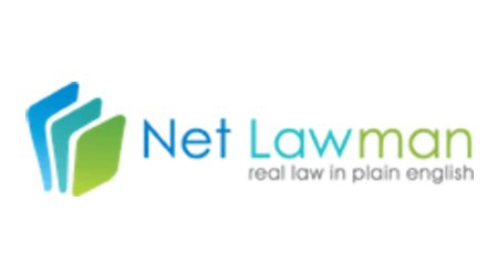 Net Lawman review