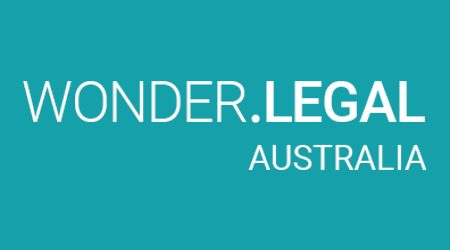 Wonder.Legal review: What's offered and how much does it cost?