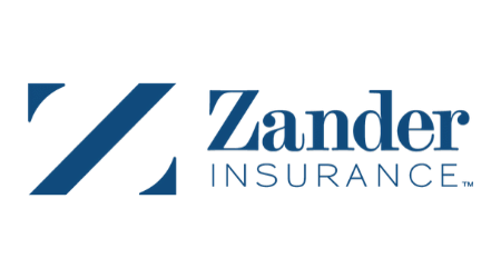 Zander life insurance review May 2021