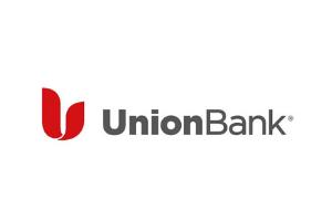Union Bank business loans logo