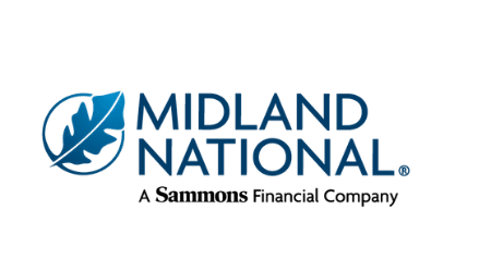 Midland National life insurance review 2020