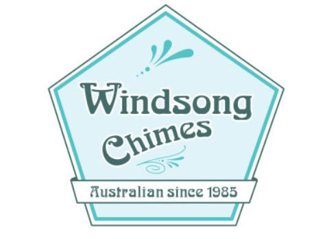 Windsong Chimes