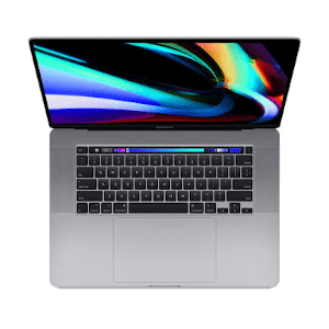 Apple MacBook Pro 13 (2020) review