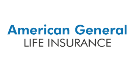 American General (AIG direct) life insurance review 2020