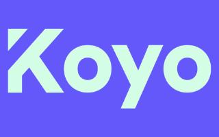 Koyo personal loan