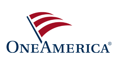 American United Life Insurance review 2020