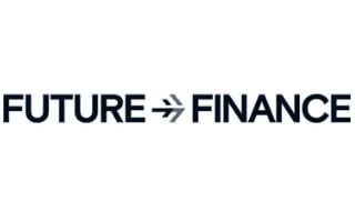 Future Finance student loan