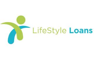 Lifestyle Loans personal loan