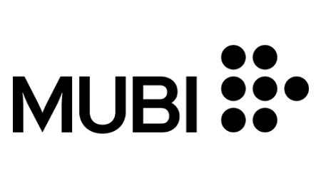 Mubi review | Price, features and content