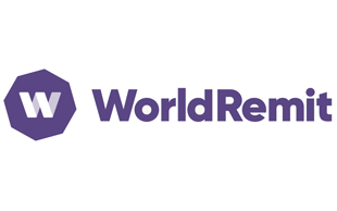 WorldRemit image