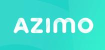 Azimo image