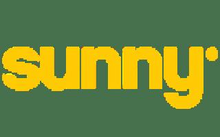 Sunny Loan
