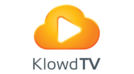 KlowdTV review: Prices, features and content