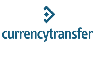 CurrencyTransfer image