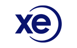 XE Money Transfer business review