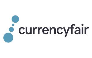 CurrencyFair image