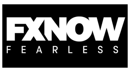 FXNow review | Product, prices and features