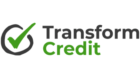 Transform Credit personal loans review