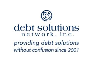 Debt solutions network debt relief review