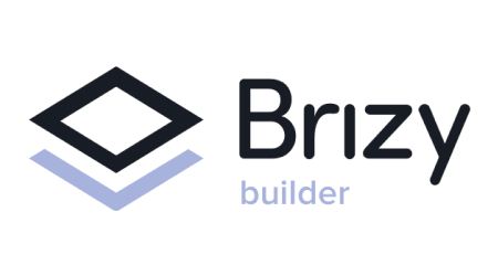Brizy review for small businesses