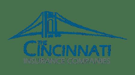 Cincinnati Life Insurance review May 2021