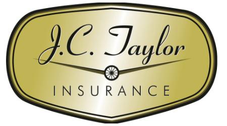 J.C. Taylor classic car insurance review July 2020