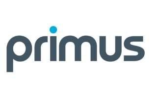 Primus Internet review