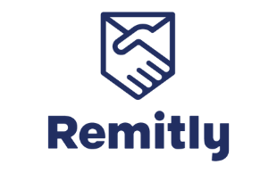 Remitly image