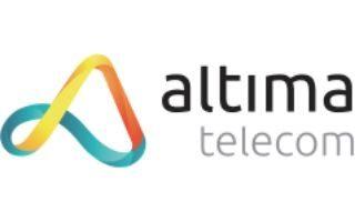 Altima Telecom Internet