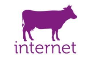 Purple Cow Internet Review