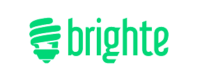 Brighte Green Loan