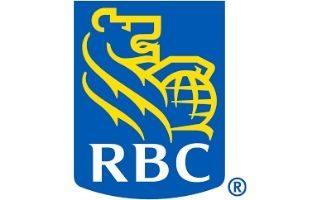 RBC Business Loan