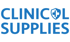 Clinical Supplies review