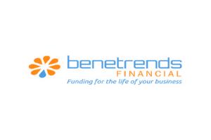 Benetrends Financial 401(k) business financing review
