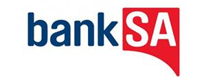 BankSA business loans