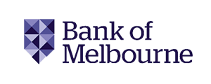 Bank of Melbourne Business Loans